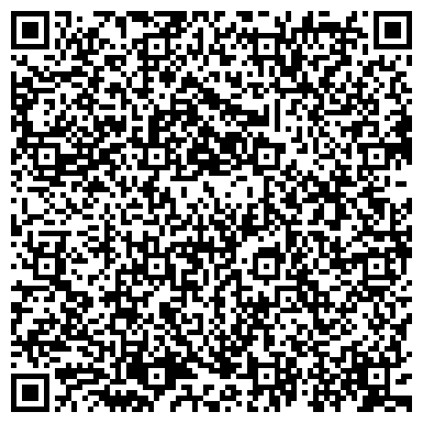 QR-код с контактной информацией организации Ведущий тамада музыкант Виктор Заянчковский