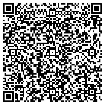 QR-код с контактной информацией организации Beigao Kazakhstan