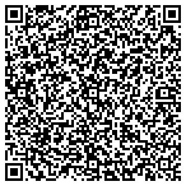 QR-код с контактной информацией организации ООО Мастерпринт-Пак