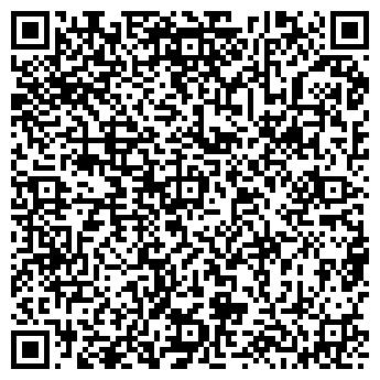 QR-код с контактной информацией организации ООО Next Print