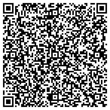 QR-код с контактной информацией организации Двойной Стандарт, LLC