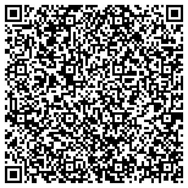QR-код с контактной информацией организации ФОП THIRD PLACE | Третє місце