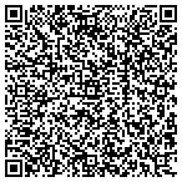 QR-код с контактной информацией организации ООО УКРЖИР