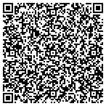 QR-код с контактной информацией организации ОФ Гражданская Платформа