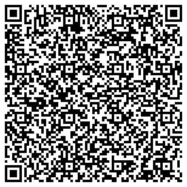 QR-код с контактной информацией организации Мастерская по ремонту и изготовлению очков