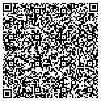 QR-код с контактной информацией организации ООО   3% применяется легко предложение кредита