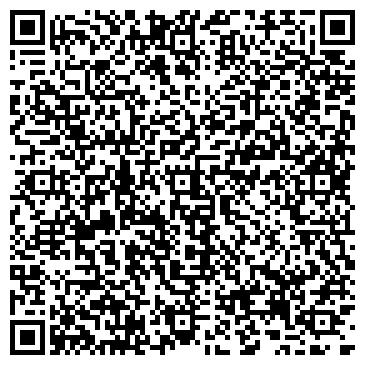 """QR-код с контактной информацией организации УП """"ЭТОС"""" БелОИ"""