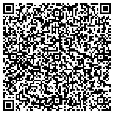 """QR-код с контактной информацией организации УП """"Язненское ПМС"""""""
