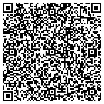 """QR-код с контактной информацией организации ТОО """"Asia Trading Company"""""""