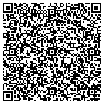 QR-код с контактной информацией организации ЧТУП Астра-Электро