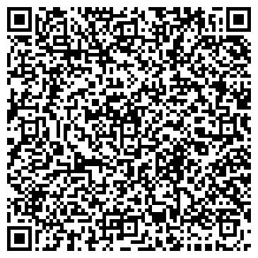 QR-код с контактной информацией организации Физлицо Студия переводов МОВА