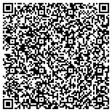 QR-код с контактной информацией организации ООО Экспертно-оценочная компания