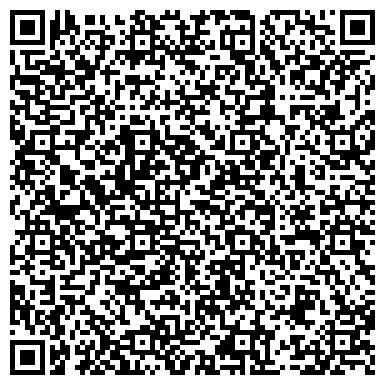 QR-код с контактной информацией организации ИП Александровская Недвижимость