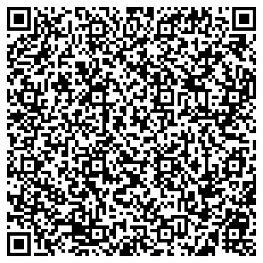 QR-код с контактной информацией организации Лечебно-Диагностический Центр Ак-Ырыс