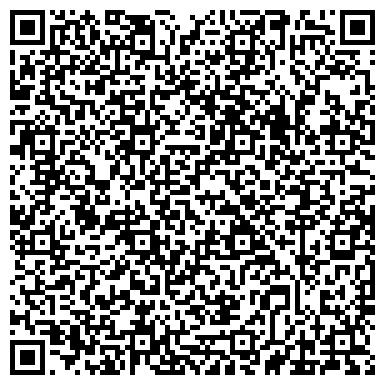 QR-код с контактной информацией организации Corp. Юридические услуги Агеев Виктор Николаевич