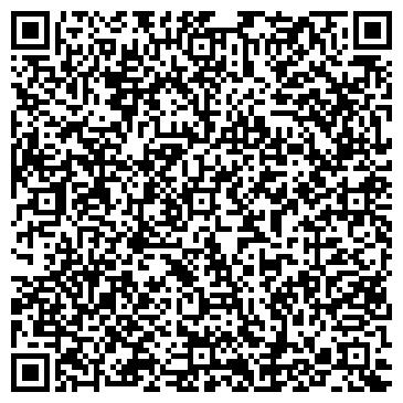 QR-код с контактной информацией организации ООО Пробитас, интернет магазин