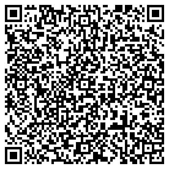 QR-код с контактной информацией организации ООО СитиАртДекор