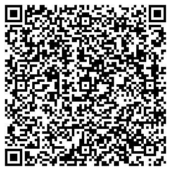 QR-код с контактной информацией организации ООО RK Global Group
