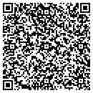 QR-код с контактной информацией организации LP Частное лицо