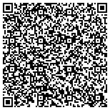 QR-код с контактной информацией организации Бутик Alexandra в ТЦ Beta-Stores 2