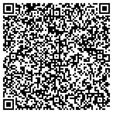 QR-код с контактной информацией организации Гриценко А.А., ИП