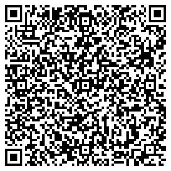 QR-код с контактной информацией организации ООО Guntas Otomotiv
