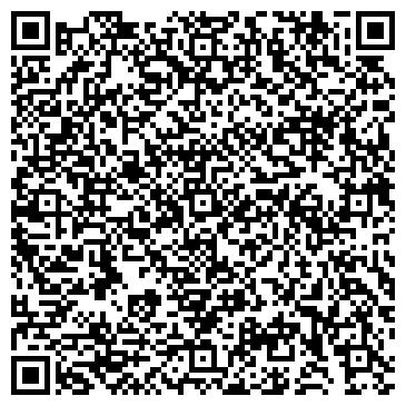 QR-код с контактной информацией организации ИП Колесникович А .А.