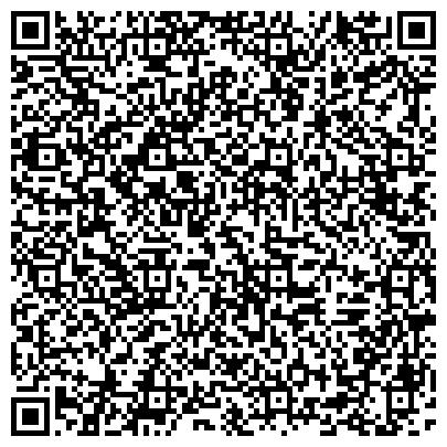 """QR-код с контактной информацией организации Рекламно-консалтинговое агентство полного цикла """"Medor"""""""