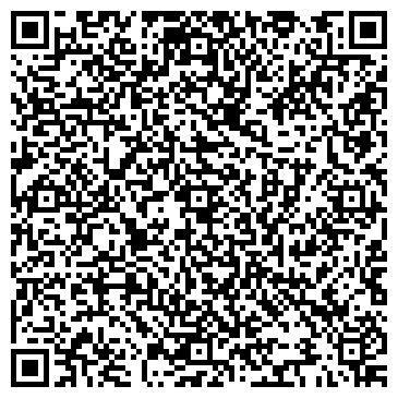 QR-код с контактной информацией организации ООО БайкалЭлектро