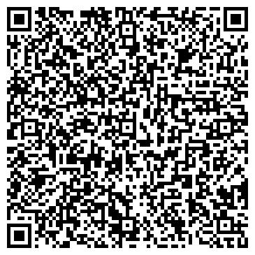 """QR-код с контактной информацией организации ООО ГУЦ """"Зеленая Буча"""""""