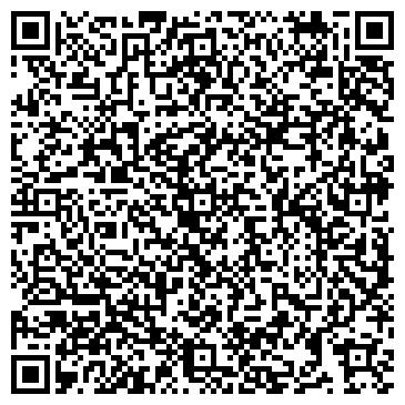 QR-код с контактной информацией организации ООО Аквакультура групп