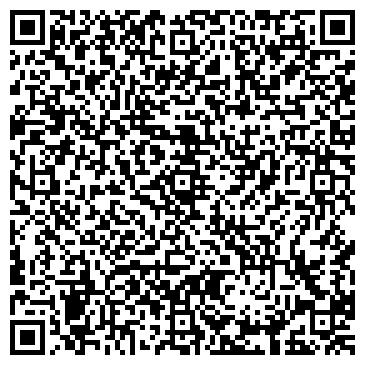 QR-код с контактной информацией организации ФОП Иван&КО ФОП Иван&КО