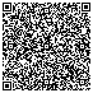 QR-код с контактной информацией организации ООО ЗОВ МЕБЕЛЬ