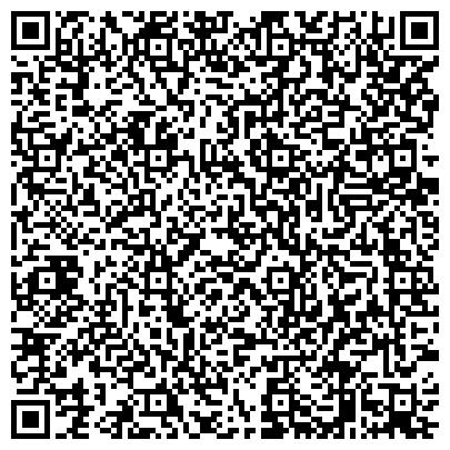 QR-код с контактной информацией организации ФОП Ковтун Руслан Олександрович
