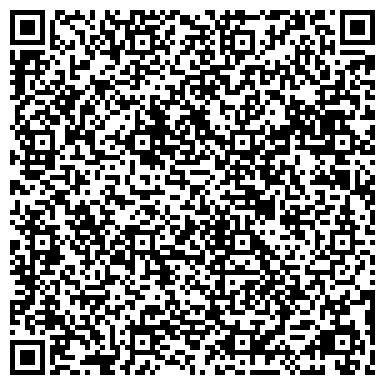 QR-код с контактной информацией организации ЧПУП Природные технологии