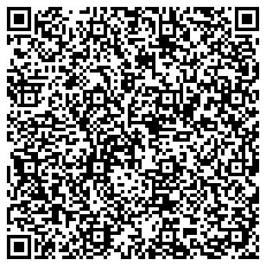 QR-код с контактной информацией организации АДВОКАТ ПУЗАНОВ ДМИТРИЙ ГРИГОРЬЕВИЧ