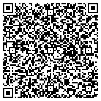 QR-код с контактной информацией организации ОО Золотое Руно