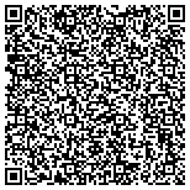 Поликлиники ковров онлайн запись