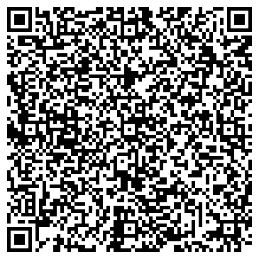 QR-код с контактной информацией организации ОПТИМА ПРОМ, ООО
