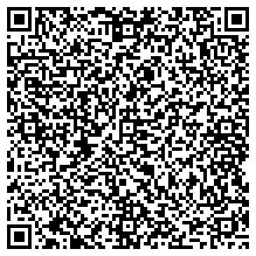 QR-код с контактной информацией организации ООО Компания Техно-Лэнд