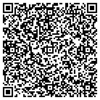 QR-код с контактной информацией организации ООО РемПарк
