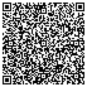 QR-код с контактной информацией организации САМгрупп, ООО