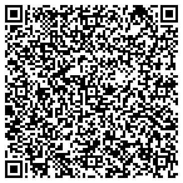QR-код с контактной информацией организации ООО Гарант-Стандарт
