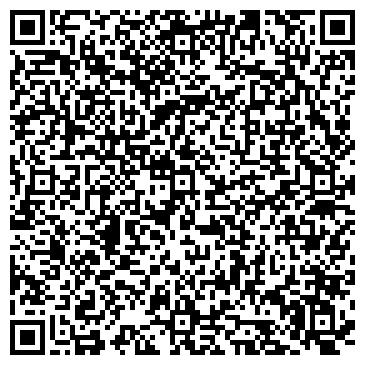 QR-код с контактной информацией организации Выкуп авто Автосалон «МИГ- авто»