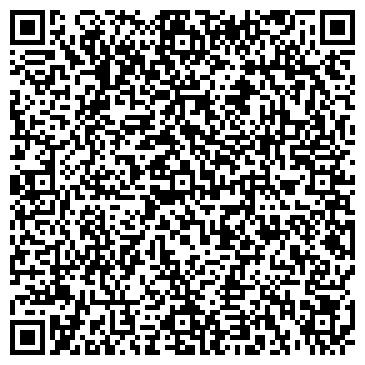 QR-код с контактной информацией организации Бассейны-спа