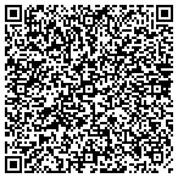 QR-код с контактной информацией организации ФОП ordercase