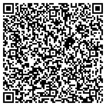 QR-код с контактной информацией организации ООО АгроМаш 2000, ООО