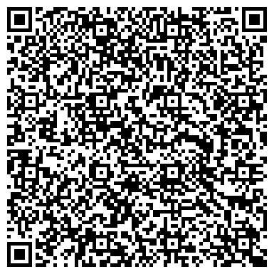QR-код с контактной информацией организации ООО Технологии обслуживания