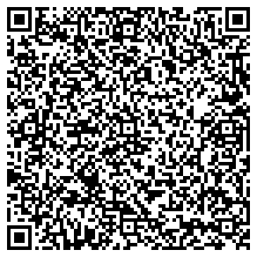 QR-код с контактной информацией организации LTD TOP-IT SEO Consulting