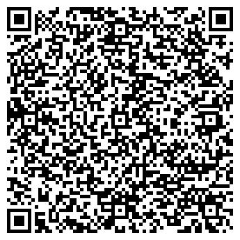 QR-код с контактной информацией организации ИП Mrbaby.by